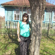 Анастасия (Постовалова)